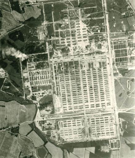 auschwitz-del-23-agosto-1944