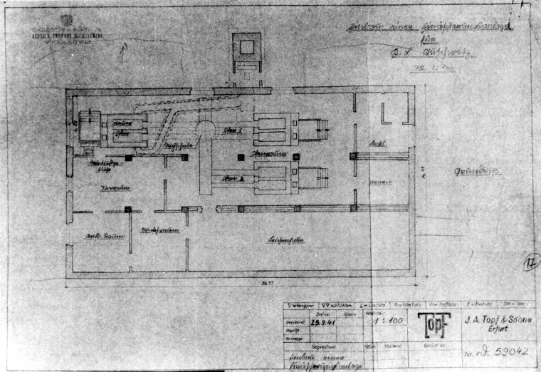 auschwitz-i-gas-chamber-and-crematorium-i-original-blueprint