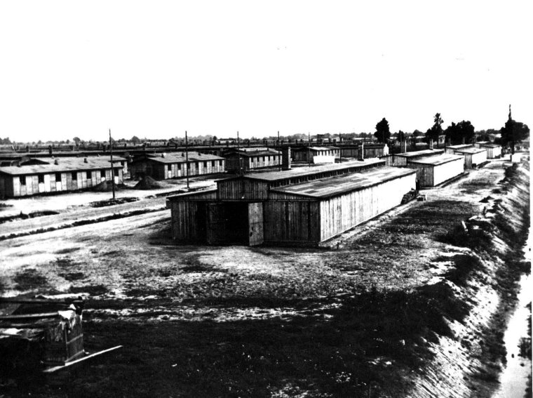 auschwitz-ii-birkenau-concentration-camp-sector-bii-f-ss-photograph