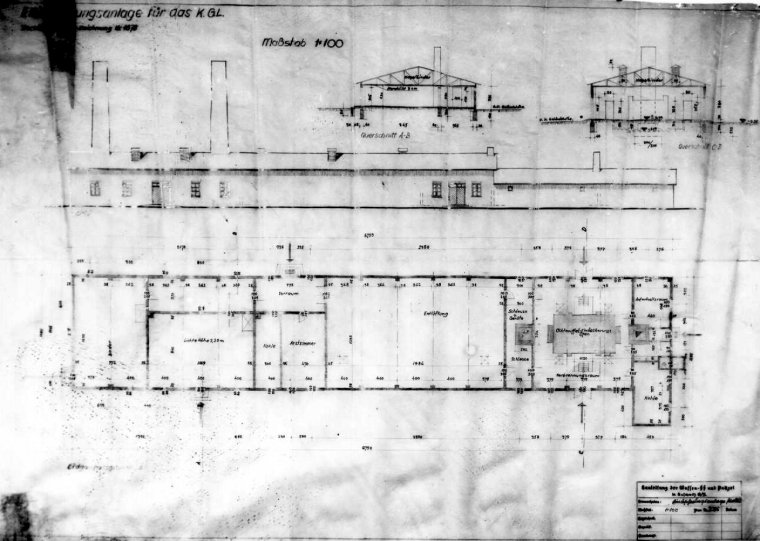 auschwitz-ii-birkenau-original-blueprint-of-gas-chamber-and-crematorium-iv