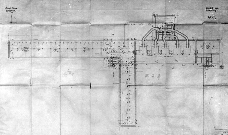 auschwitz-ii-birkenau-original-blueprints-of-gas-chamber-and-crematorium-ii