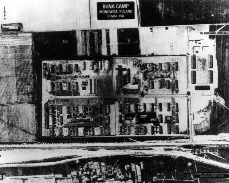 auschwitz-iii-allied-aerial-reconnaissance-photograph-may-31-1944