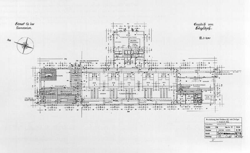 k2-blueprint-1