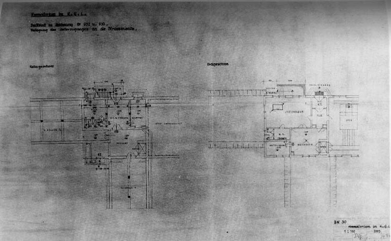 k2-blueprint-2