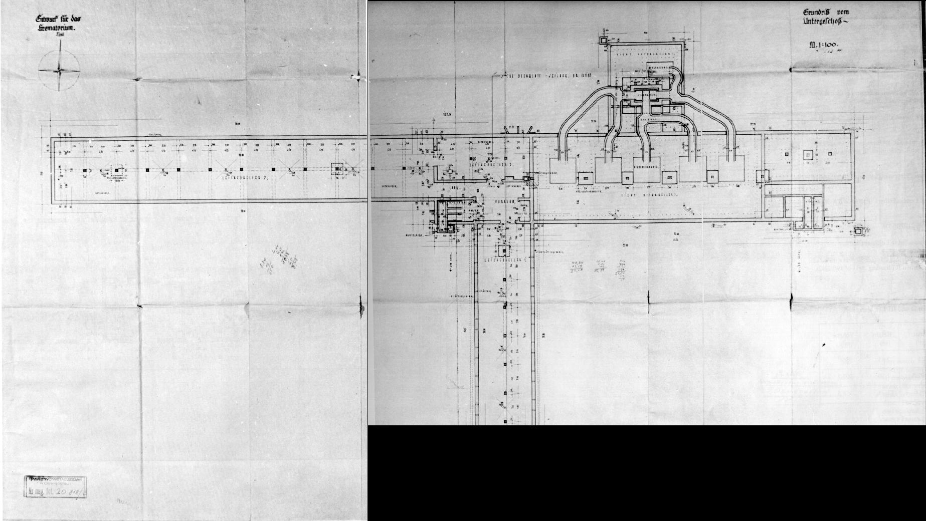 k2-constr-plans-0932