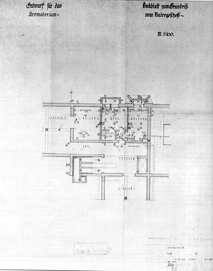 k2-constr-plans-1311-basement