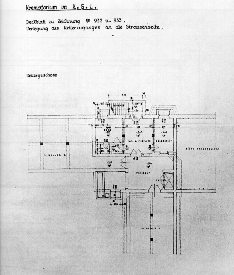 k2-constr-plans-2003-basement
