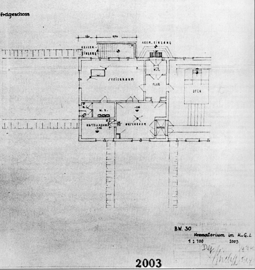 k2-constr-plans-2003-ground