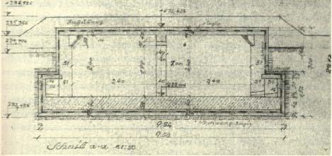 k2-morgue