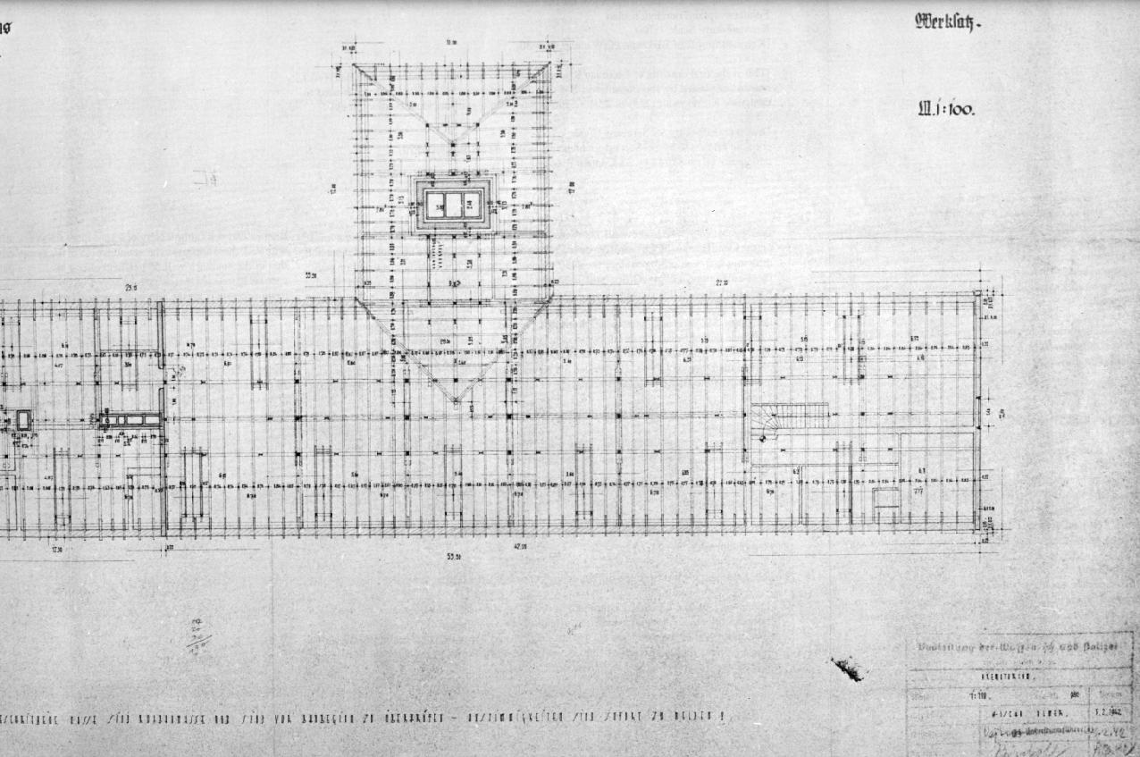 k2-ventilation-980