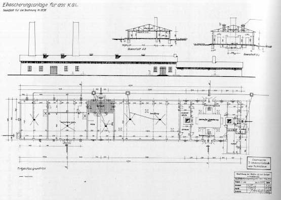 k4-blueprint