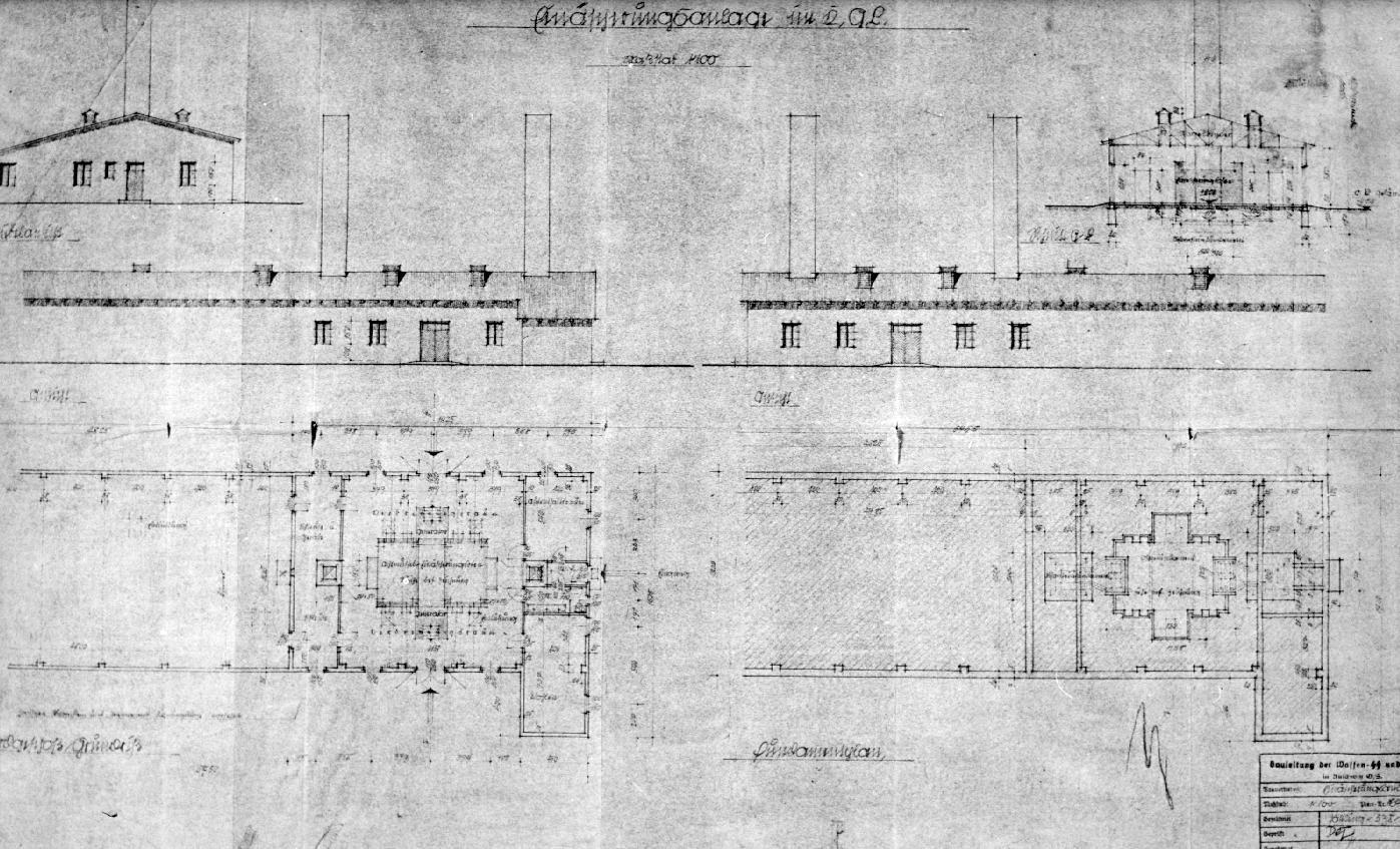 k4-constr-plan-1678