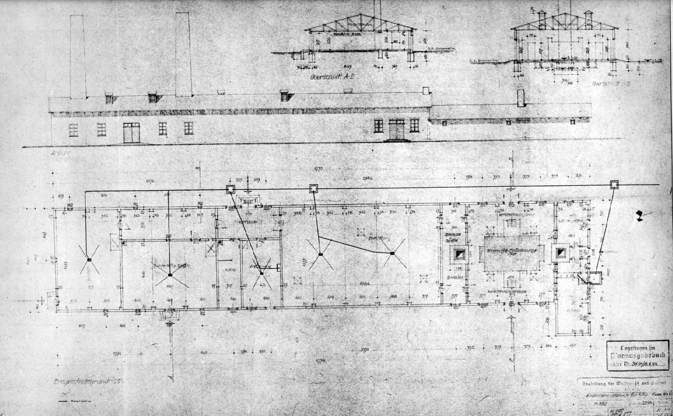 k4-constr-plan-2036