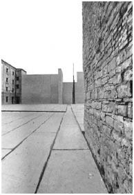 paola-mattioli_la-risiera-di-san-sabba_edifici-celle-e-camerate