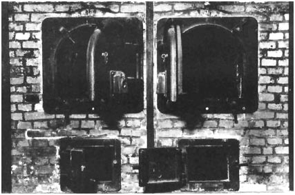 raymond-depardon_6_due-bocche-di-crematorio