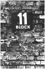 raymond-depardon_8_il-blocco-della-prigione-di-rigore
