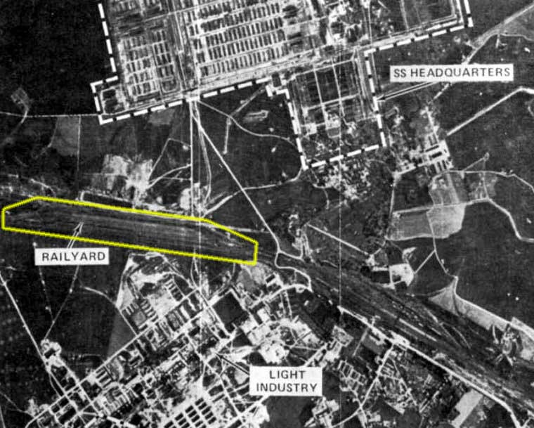 the-so-called-alte-judenrampe-allied-aerial-reconnaissance-photograph-from-june-26-1944