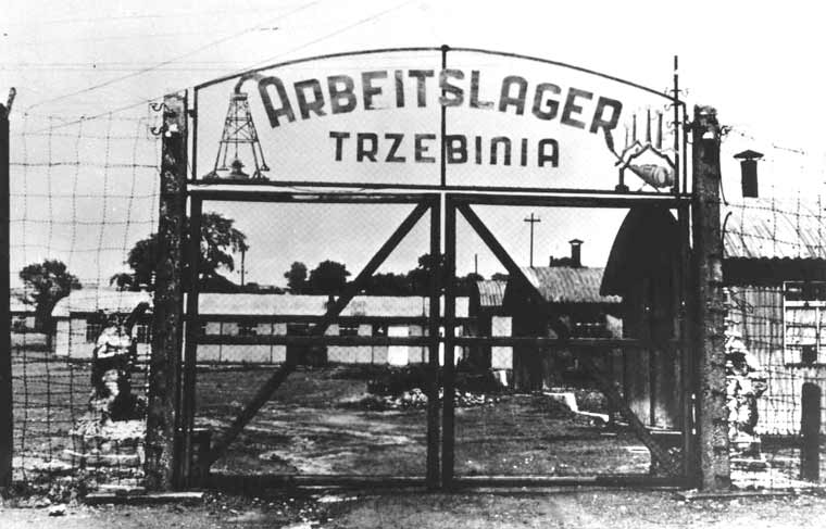 the-trzebinia-sub-camp-photographer-and-date-unknown