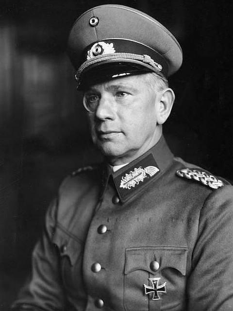walther-von-reichenau-fieldmarshall-armygroupsouth