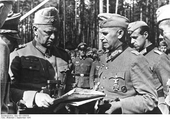 walther-von-reichenau-sept-1941
