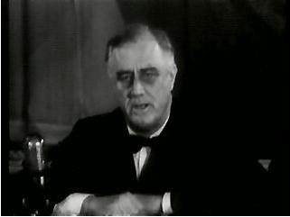 fdr-fireside-chat-12-1940