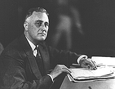 fireside-chat-franklin-d-roosevelt