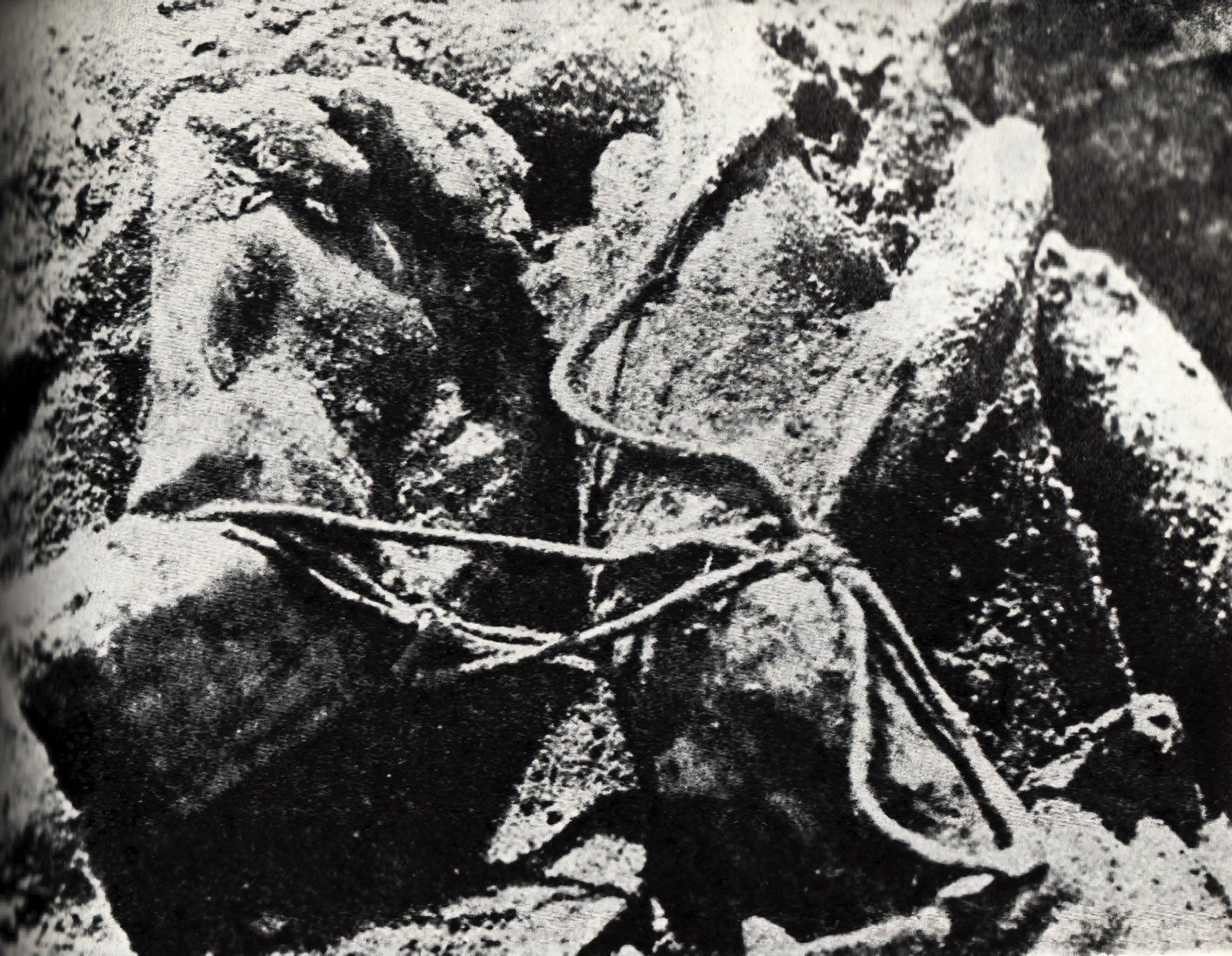 Katyn_massacre