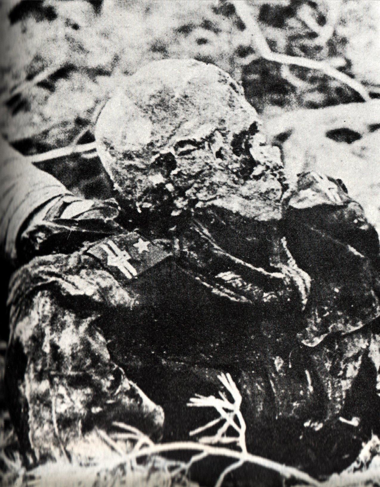 Katyn_massacre_2(1)