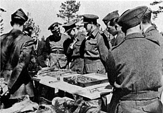 Katyn_massacre_4