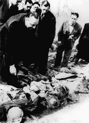 beria_katyn_massacre