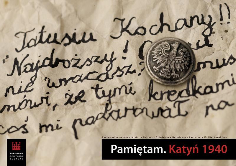 katyn3r