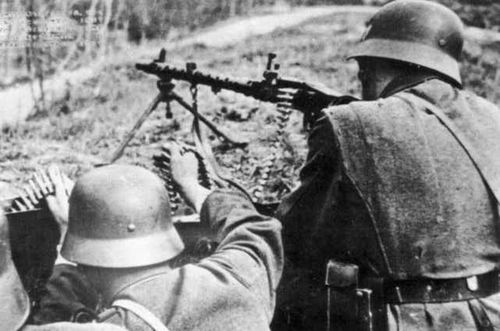 mg34defend