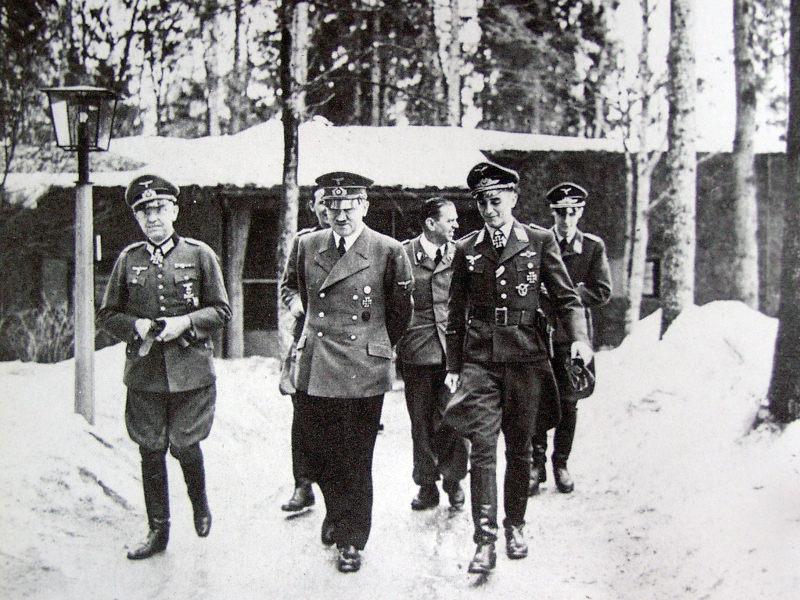 ii-wojna-swiatowa-wilczy-szaniec-11