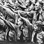 hitlerjugend druga wojna swiatowa