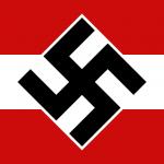 hitlerjugend flaga